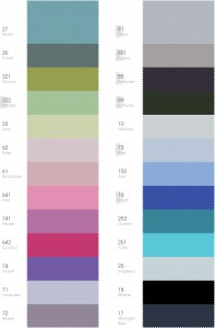 undi-farbkarte-teil-1