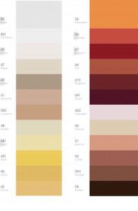 undi-farbkarte-teil-2