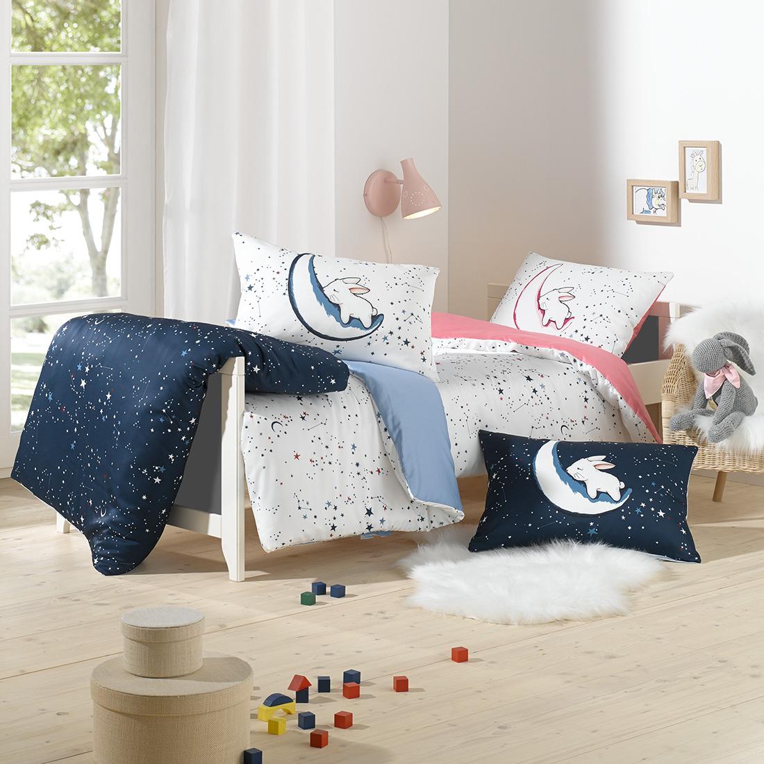 Lorenchen Lorena Textil