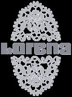 lorena_logo_grausilber